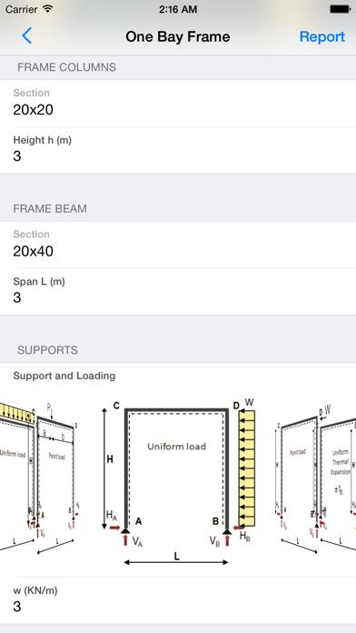 Civil Engineering Toolbox Pro   App Price Drops
