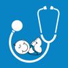 Prescrições Médicas em Pediatria