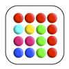 Dennis Stapelfeldt - Color Dots - The Game artwork