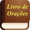 Livro de Orações (Oração da Manhã e Noite) Prayer Book in Portuguese