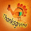 Thanksgiving Day Wallpapers Maker - Pimp Yr Home Screen with Cool Retina Images - iPhoneアプリ