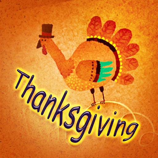 Thanksgiving Day Wallpapers Maker - Pimp Yr Home Screen with Cool Retina Images