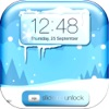 冬季 壁纸 集合 2016年 - 冬天 背景 和 冻结 锁 屏幕 主题 免费 下载
