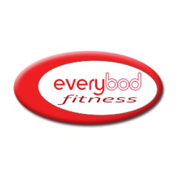 Everybod Fitness