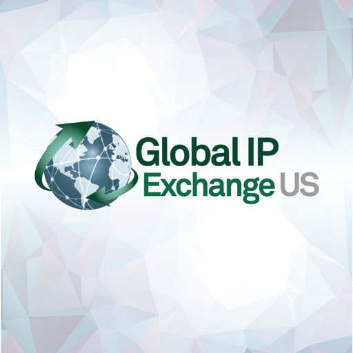 Global IP Exchange US