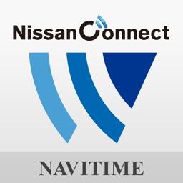 CARWINGS ドライブサポーター by NAVITIME - 日産のカーナビと連携できるアプリ