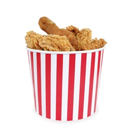 Kupony do KFC - KFC Kupony