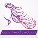 Dania Beauty Salon
