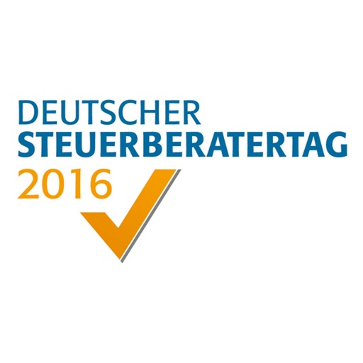 Deutscher Steuerberatertag