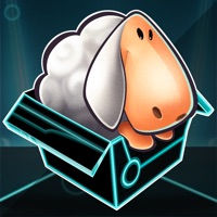 Codes for Sheep Up!™ Hack