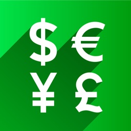 Currency Converter Pro - Live Exchange Rates of Currency Converter