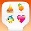 Emoji-Tastatur für Mich - Kostenlose neue Emojis