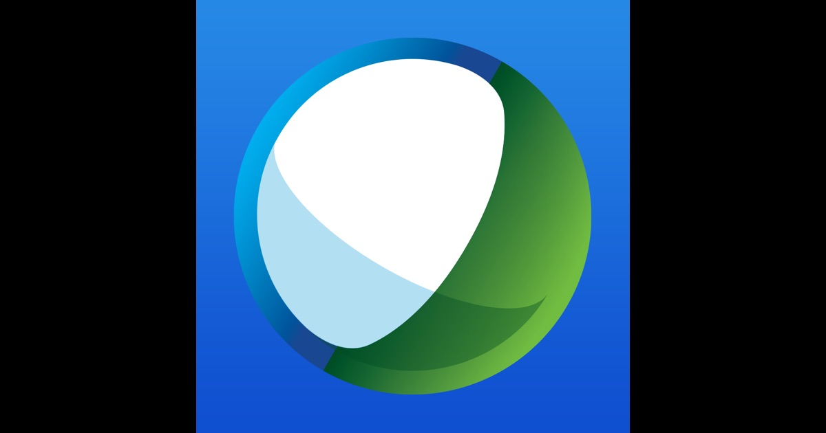 webex app for mac