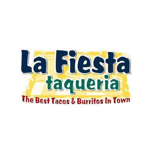 La Fiesta Taqueria