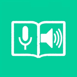 Speech Translator: Speech To Text & Text Translator
