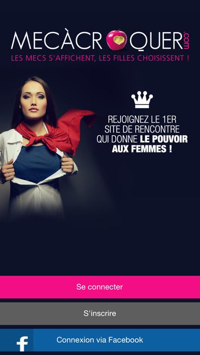 Annonces Transexuelles Angers