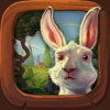 Alice in Wonderland: A Hidden Object Game
