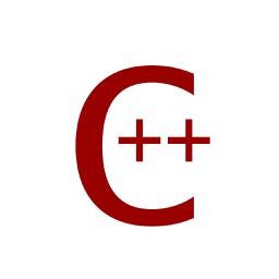 C/C++ Compiler Free (Offline, Debug)