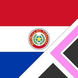 ToGo! Paraguay