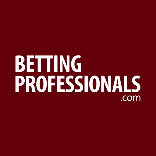 Soccer betting adviser overbetting tipping
