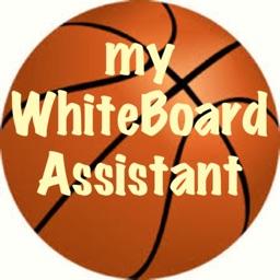 myWB Assist
