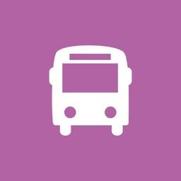 Transit Pro: New York
