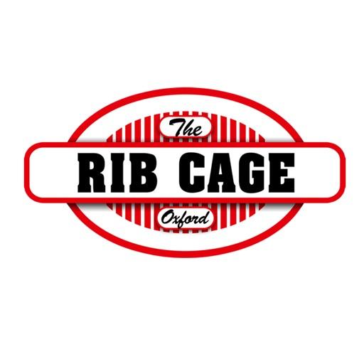 The Rib Cage