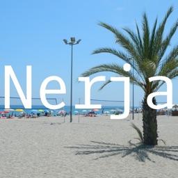 Nerja Offline Map by hiMaps