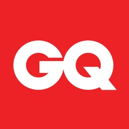 GQ India: More than a magazine