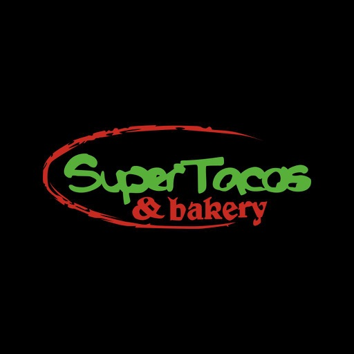 Super Tacos & Bakery