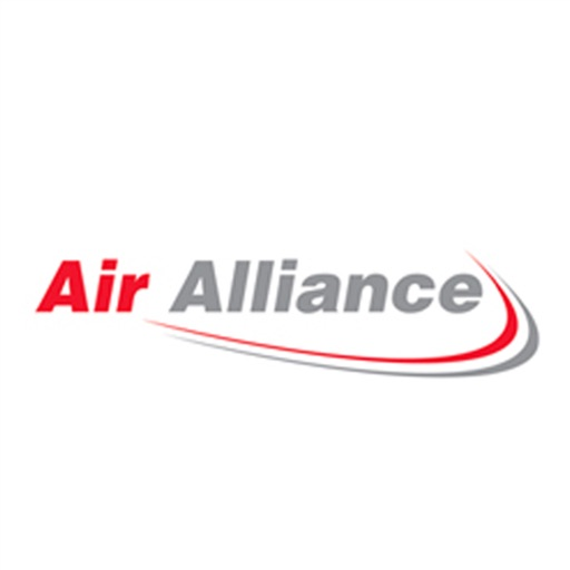 Air Alliance GmbH