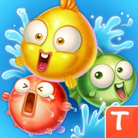 Codes for Marine Adventure -- Collect and Match 3 Fish Puzzle Game for TANGO Hack