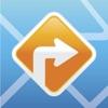 AT&T Navigator: GPS Maps, Navigation & Traffic Reviews