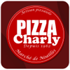 Charly Pizza
