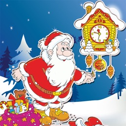 Christmas Countdown Begins - 2017 Advent Calendar