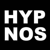 Codes for HYPNOS! Hack