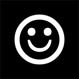 Pomoji — A Canvas for Text and Emoji Art