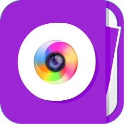Interactive Photo