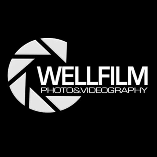 WELLFILM