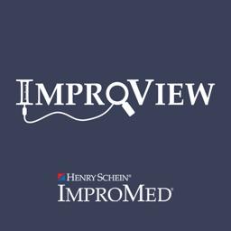 ImproView