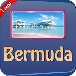 Bermuda Island Offline Guide