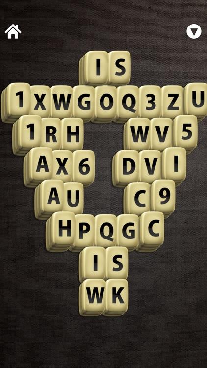 Mahjong Titan: Majong screenshot-4