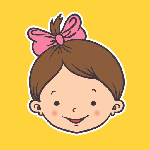 Toddler Preschool - Learning Games for Boys and Girls icon
