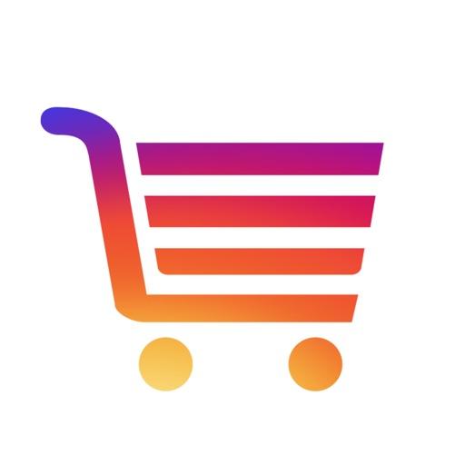 Butiğim - Sosyal Alışveriş