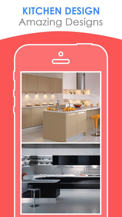 Kitchen Design Plus | Free Modular Kitchen Styler