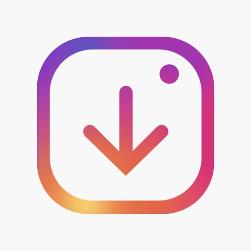 InstaSave for Instagram - Repost & Save Your Own Photo & Video Downloader from Instagram Free