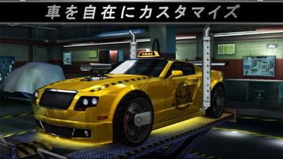 Rogue Racingのおすすめ画像4