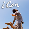 iCan Stop Drinking: learn self hypnosis to control alcohol