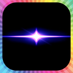 Telecharger スロット Freeze Life ハーデス フリーズ 無料 パチスロ アプリ ゴッドな収支 Pour Iphone Ipad Sur L App Store Jeux