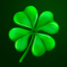 Activities of Four Leaf Clover Game